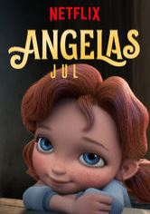Angelas jul