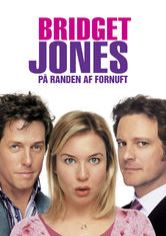 Bridget Jones: På randen af fornuft