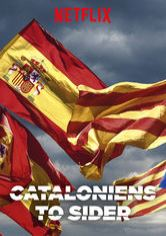 Cataloniens to sider