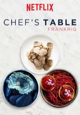 Chef's Table: Frankrig