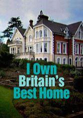 I Own Britain's Best Home