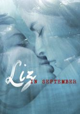 Liz in September