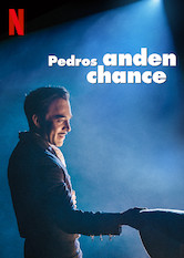 Pedros anden chance