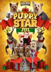 Pup Star – Jul