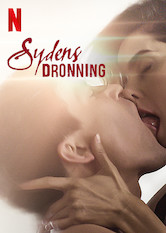 Sydens dronning