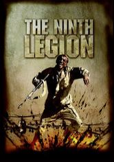 The Ninth Legion