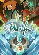 Wakfu: The Quest for the Six Eliatrope Dofus